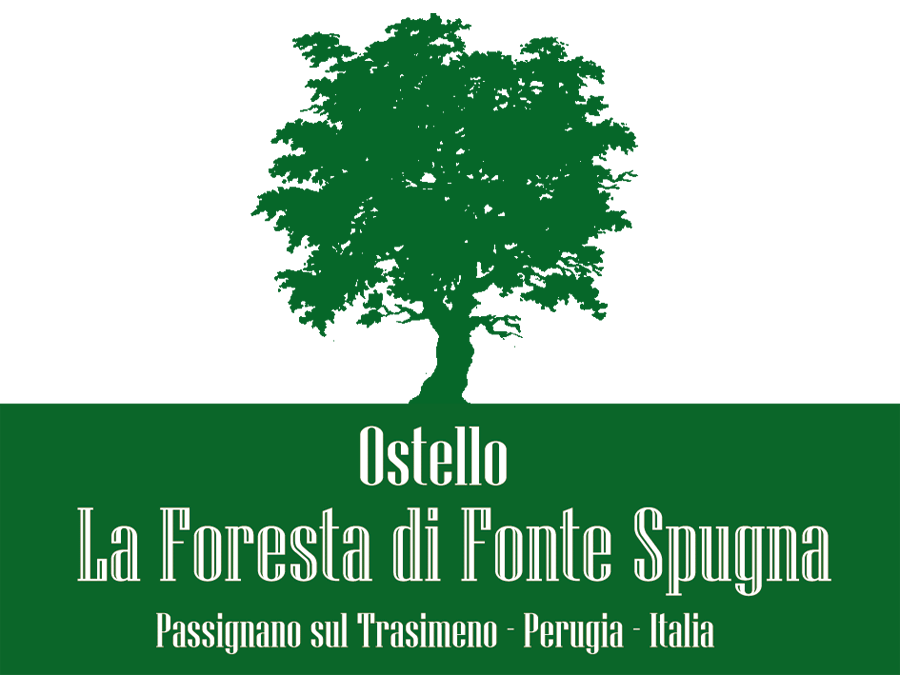 Ostello La Foresta di Fontespugna